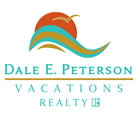 Dale E. Peterson Vacations - Realty