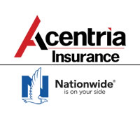Acentra Insurance