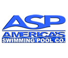 American Swiming Pools