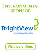 ValleyCrest - Environmental Sponsor