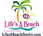 Life's A Beach Publications
