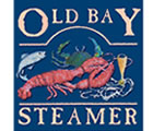 Old Bay Steamer