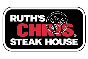 4th Annual Ruth's Chris Wine Walkbout