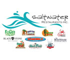 Saltwater Restaurants