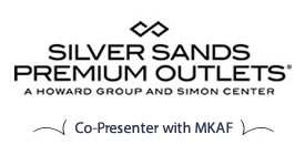 Silver Sands Premium Outlest